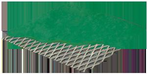 Afbeelding-Kryptane-groen-met-strekmetaal