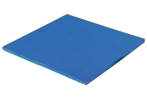 Afbeelding-Kryptane-plaat-blauw-plain