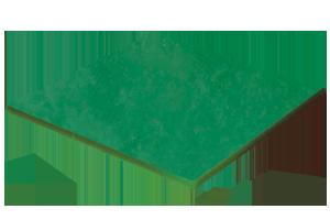 Afbeelding-Kryptane-plaat-groen-plain