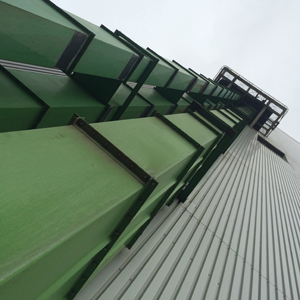 MB_WEB_inzetbeeld_300x300px_lijf-elevator
