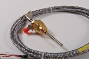 lager temperatuur sensor bearing temperature sensor