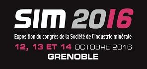 logo-sim2016-dates-noir