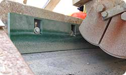muller-beltex-containment-skirting