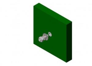 muller-beltex-k-redi-liner-polyurethane-image-0-712x514