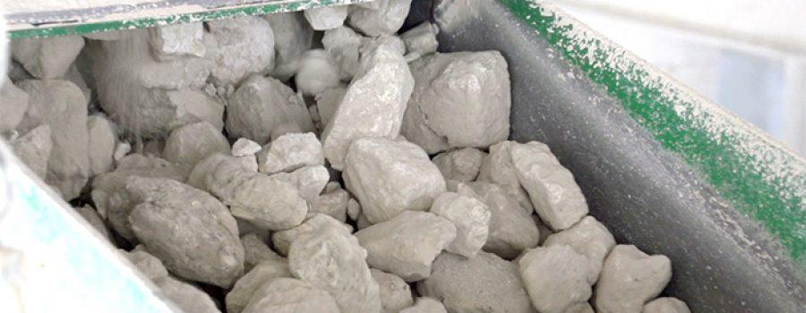 3. Abrasion-resistant polyurethane liners