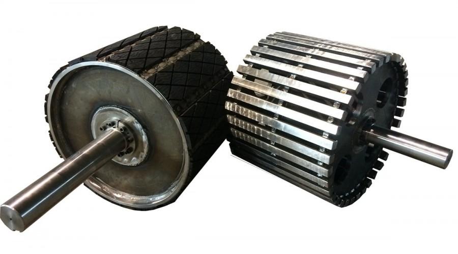 aandrijf-keertrommel-1200px